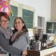 Elke Krone - Cafélinchen