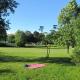 Horbachpark Ettlingen